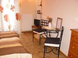 chambre d hote hauteville chambres d hôtes la maison des chiens verts bed breakfast