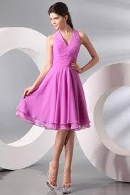 plus size wedding guest dresses agnesgown com