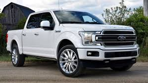 ford f150 airbag light replacement ford f 150 recall information autoblog