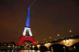 images of paris programs brochure au abroad