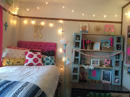 room texas tech dorm room room ideas renovation best on texas