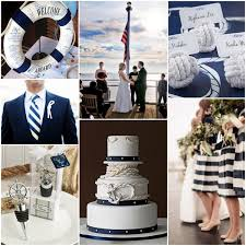 nautical weddings nautical wedding ideas for winter hotref party gifts
