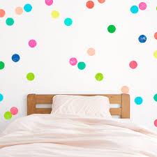 wall decal hobby lobby wall decor stickers bathroom stickers gold polka dot nursery polka dot wall decals polka dot wall art