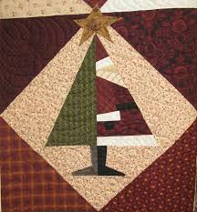 679 best can u0027t quit quilting christmas images on pinterest