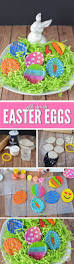 160 best spring u0026 easter crafts and decorations images on