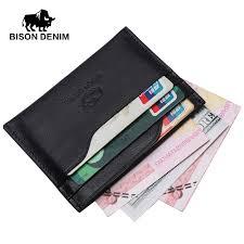 black friday mens wallet online get cheap black mini purse aliexpress com alibaba group