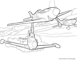 plane coloring page 140 wonderful airplane pages online jj the jet