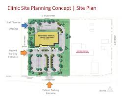 memorial hospital selects building site memorial hospital of