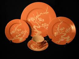 best 25 porcelain dinnerware ideas on rustic