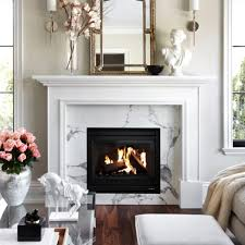 Sitting Room Ideas Interior Design - best 25 fireplace mantel decorations ideas on pinterest fire