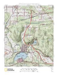 Seattle Google Maps by Chehalis Westernnorthth Jpg
