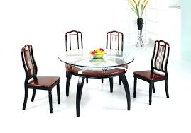 Small Glass Dining Room Tables Small Dining Table With Chairs Medium Size Of Kitchen Table Pine