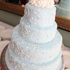 wedding cakes san antonio heb wedding cakes on wedding cakes with heb san antonio cake 5