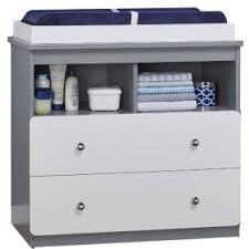 cosco willow lake changing table white gray lolly me delaney changing table white walmart com