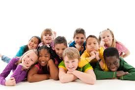 children at risk u2013 children at risk