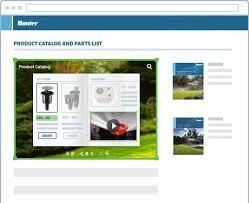 online catalog creator flippingbook