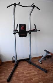 acheter chaise romaine forum musculation achat é barre traction dips 2en1