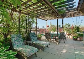 Pool Patios And Porches In Pictures 15 Top Homes With Pools Patios And Gardens