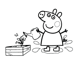 coloring pages minecraft pig coloring pages pig coloring pages peppa pig pig coloring page