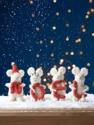 christmas accessories buy indoor u0026 outdoor christmas home