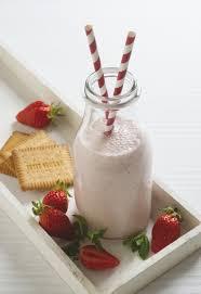 cuisine sans lactose la cuisine sans sans gluten sans lactose sans oeuf ou vegan id