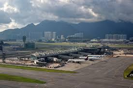 eielson afb housing floor plans hong kong international airport wikiwand