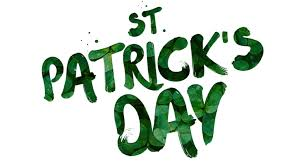 100 irish blessings for st patrick day saint patrick u0027s day