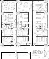 apartments 3 bedroom floor plan of 3 bedroom flat homes floor plans