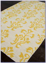 yellow runner rug uk rugs home decorating ideas lnyplrnygx
