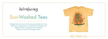 color changing clothes shirts accessories delsol