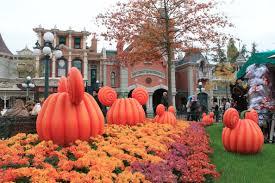 halloween at disneyland paris u2013 photo report designing disney