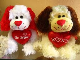 valentines day stuffed animals valentines day stuffed animals best images collections hd for
