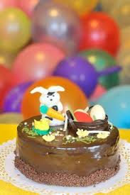 easter bunny cake ideas thriftyfun