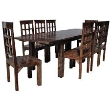 rosewood dining room set moncler factory outlets com