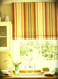 country style curtains for kitchens home design ideas