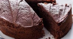 plum cake recipe by swati bhutani ndtv food