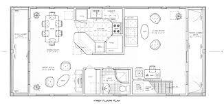 villa savoye floor plan villa savoye floor plan dwg images home fixtures decoration ideas