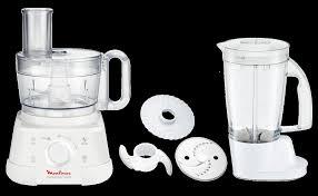 jeux de cuisine masterchef moulinex masterchef 5000 de cuisine 750 watts blanc
