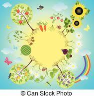 garden clipart and stock illustrations 286 526 garden vector eps