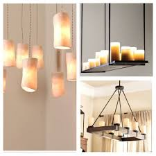 light bulbs that look like candles lighting trends blog drummond house plans