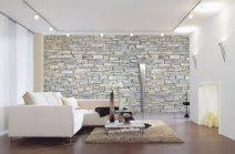 wohnzimmer grau wei steine gewinnend wohnzimmer grau weiß steine wohnzimmer grau weis steine