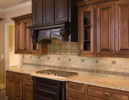 100 kitchen backsplash ideas with dark cabinets kitchen
