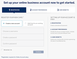 American Express Business Card Benefits Linking Your Blue Business Plus Card To Your Membership Rewards