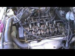daihatsu feroza engine daihatsu rocky rebuild day 1 scene 01 youtube