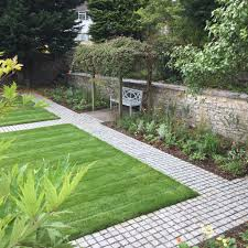 Quote Garden Family Cardiff Garden Transformation Experts Free Site Survey