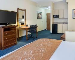 Comfort Suites Newport Comfort Suites Newport News Va Hotel Near Hampton Coliseum