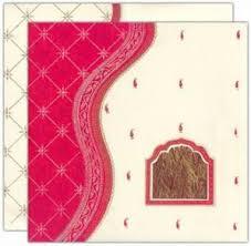 Islamic Wedding Card Islamicweddingcards U0027s Articles Tagged