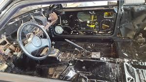 86 Mustang Gt Interior How To Restore A Fox Body Mustang Interior Foxstang Com
