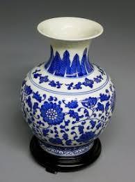 Blue And White Vases Antique Vases Design Ideas Porcelain Vase Very Antique Ideas Vintage