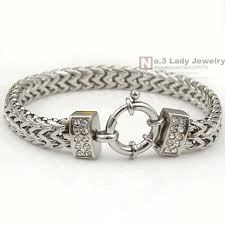 aliexpress buy gokadima 2017 new arrivals jewellery aliexpress buy new arrival stainless steel bracelet